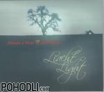 Aniada a Noar & Friends - Liacht - Light (CD)