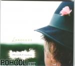 Landluft - Steirisch & Modern (CD)
