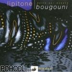 Lipitone - Bougouni (CD)