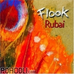 Flook - Rubai (CD)