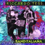 Riccardo Tesi - Banditaliana (CD)