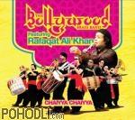 Bollywood Brass Band - Chaiyya Chaiyya (CD)