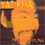 YatKha - Yenisei Punk