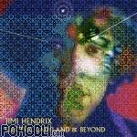 Jimi Hendrix - Electric Ladyland & Beyond (2CD)