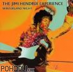 Jimi Hendrix - Winterland (2CD)
