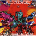 Jimi Hendrix - Truth and Emotion (2CD)