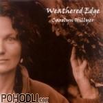 Carolyn Hillyer - Weathered Edge (CD)