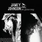 Jamey Johnson - The Guitar Song (2CD)