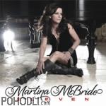 Martina McBride - Eleven (CD)