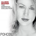 Allison Moorer - The Essential Collection (2CD)