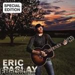 Eric Paslay - Eric Paslay / The Work Tapes (2CD)