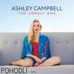 Ashley Campbell - The Lonely One (CD)