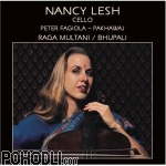 Nancy Lesh - Cello (CD)