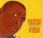 Youssou N'dour - Rokku Mi Rokka (2CD)