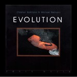 Christian Bollmann & Michael Reimann - Evolution (CD)