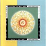 Christian Bollmann - Heilende Klänge - Healing Sounds (CD)