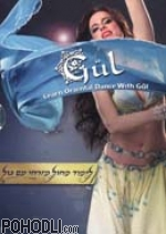 Gül - Learn Oriental Dance With Gül (DVD)