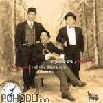 Trio Carpion - At the Black Sea (CD)