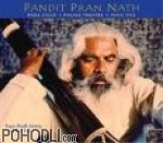 Pandit Pran Nath - Raga Cycle (CD)