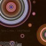 Terry Callier - Total Recall (CD)