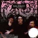 Clube Do Balanco - Samba Swing (CD)