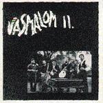 Vasmalom - Vol.2 (CD)