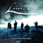 Lunasa - The Merry Sisters of Fate (CD)