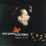 Amparo Cortez - Duende y Amores (CD)