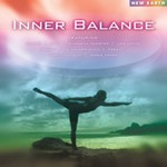 Various Artists - Inner Balance (CD)
