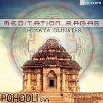 Chinmaya Dunster - Meditation Ragas (CD)