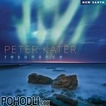 Peter Kater - Resonance (CD)