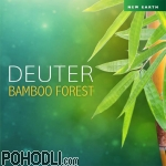 Deuter - Bamboo Forest (CD)