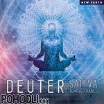 Deuter - Sattwa - Temple Trance (CD)