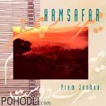 Prem Joshua - Hamsafar (CD)