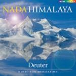 Deuter - Nada Himalaya (CD)