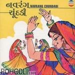 Ashit Desai - Navrang Chundadi (CD)