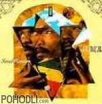 Israel Vibration - I.V.D.U.B. (CD)