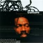 Culture - Stoned (CD)