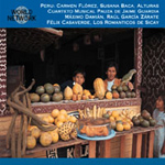 Various Artists - 44 Peru (CD)