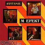 Modry Efekt - Svitanie (vinyl)