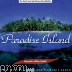 Sounds of the Earth - Paradise Island (CD)