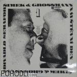 Šimek & Grossmann - Návštěvní den 1 (vinyl)