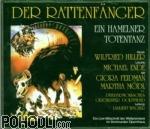 Giora Feidman - Der Rattenfanger (2CD)