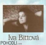 Iva Bittova - Iva Bittová (CD)