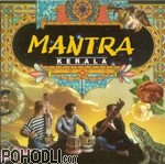 Mantra - Kerala (CD-R)