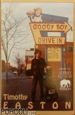 Timothy Easton - Goody Boy (MC)