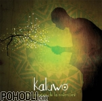 Kaluwo - To the Roots of Memory (CD)