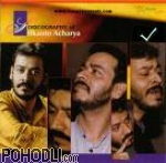 Srikanto Acharya - Offering (CD)