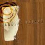 Camerata Meiga - Habelas Hailas (CD)