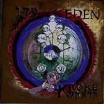 Kroke - Eden (CD)